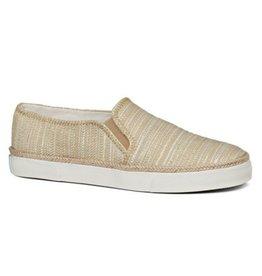Shoes 54 Jack Rogers Tucker Sneaker