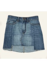 Skirts 62 Summer Love Denim Skirt