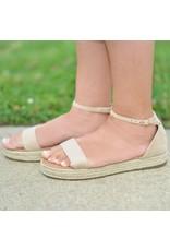 Shoes 54 Summer Daze Espadrille