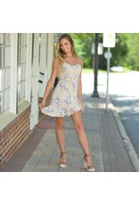 Dresses 22 Summer Song Floral Dress