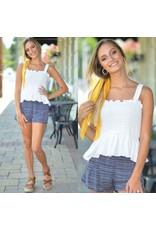Shorts 58 Summer Heat Stripe Shorts