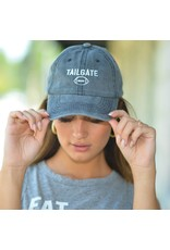Accessories 10 Tailgate Hat