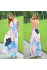 Dresses 22 Watercolor Dream Dress