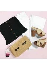 Accessories 10 Bella Clutch Bag