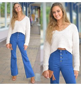 Pants 46 Flares For All Denim
