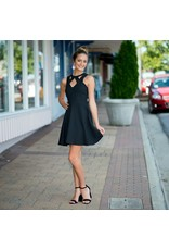 Dresses 22 Fun Fit and Flare LBD