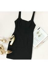 Dresses 22 Simple And Elegant LBD