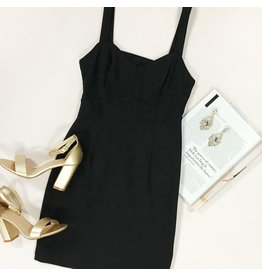 Dresses 22 Simple And Elegant LBD