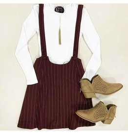 Dresses 22 Pretty Pinafore Dress