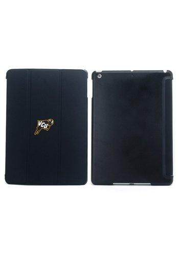 TechnoMarketing VCU iPad Air 2 Smart Case (black)