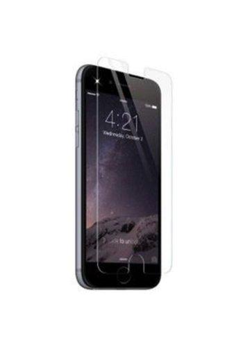 BodyGuardz BodyGuardz iPhone 6 Plus Premium Glass Screen Protector