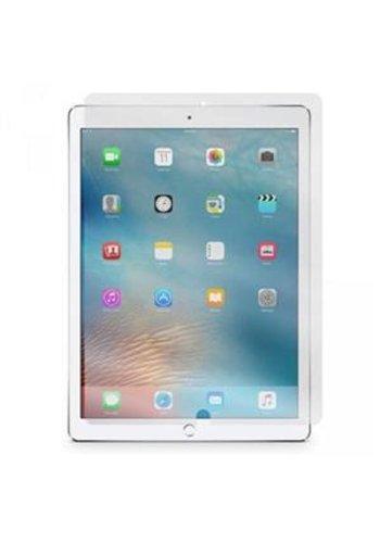 Incipio Incipio Glass Screen Protector for iPad Pro 12.9