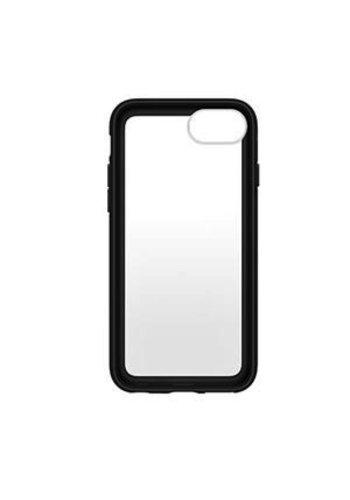 Speck Speck iPhone 7 Plus GemShell Black