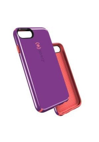 Speck Speck iPhone 7 CandyShell Purple