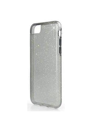 Skech Sketch iPhone 7 Plus (Night Sparkle)