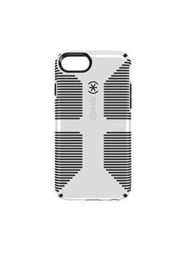 Speck Speck iPhone 7 CandyShell Grip White