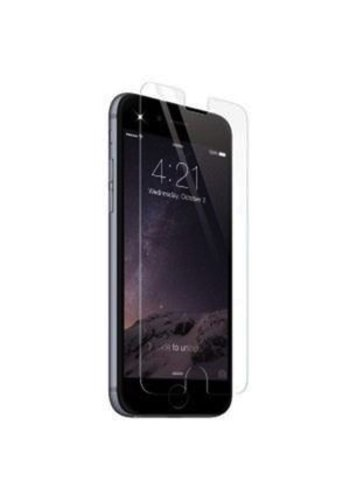 BodyGuardz BodyGuardz iPhone 6 Premium Glass Screen Protector