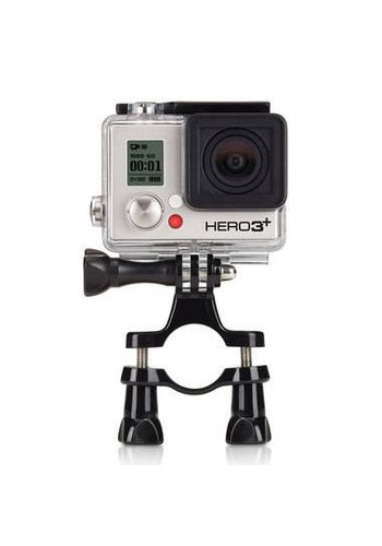 GoPro GoPro Ride Hero Seat Post Handlebar Mount