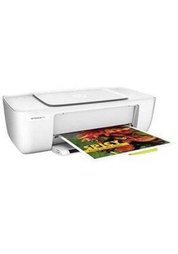 HP HP Deskjet 1112 Inkjet Printer