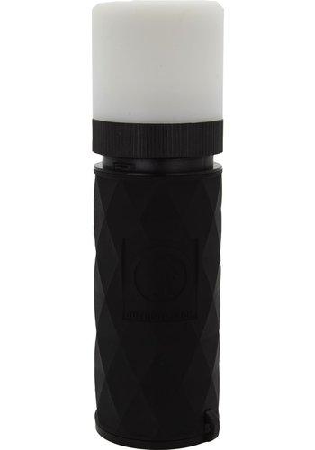 Outdoor Tech Outdoor Tech BUCKSHOT PRO Supertooth Speaker (Black)