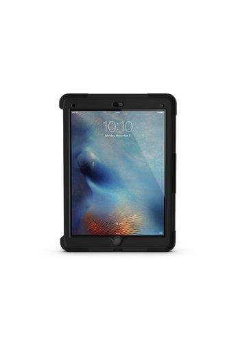 Griffin Griffin Survivor Slim iPad Pro Case (Black)
