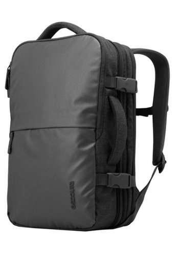 Incase Incase EO Travel Backpack (Black)