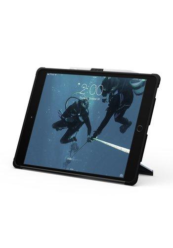 Urban Armor Gear Urban Armor Gear iPad Pro Case (Black)