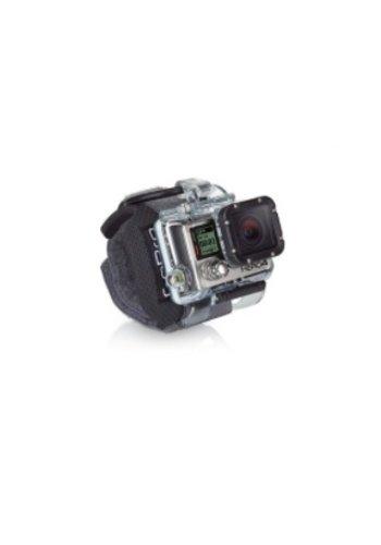 GoPro GoPro Wrist Housing