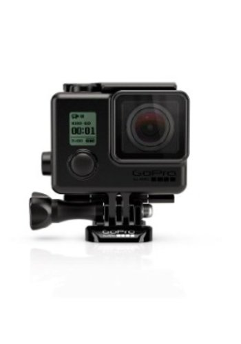 GoPro GoPro Blackout Housing