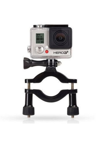 GoPro GoPro Roll Bar Mount