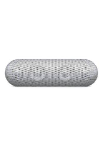 Apple Apple Beats Pill+ Speaker (White)