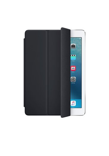 Apple Apple Smart Cover for 9.7-inch iPad Pro (Charcoal Grey)