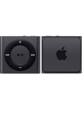 Apple Apple iPod shuffle 2GB (Space Gray)