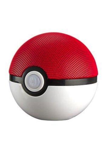 KIDdesigns KIDdesigns Pokemon Bluetooth Speaker