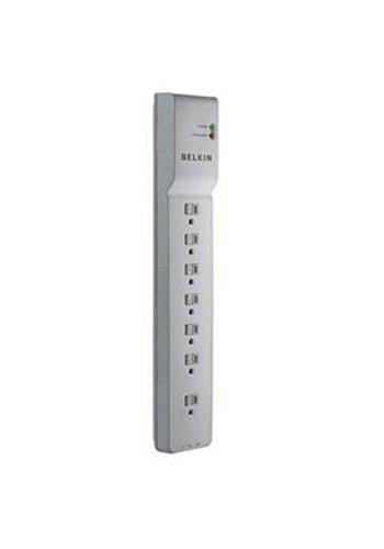 Belkin Belkin SurgeMaster Home/Office 7-Outlets Surge Suppressor