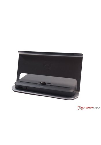 Dell Dell Tablet Dock