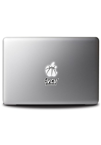 CDI Corp VCU Basketball Decal