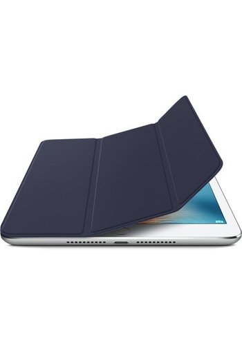 Apple Apple iPad mini 4 Smart Cover (Midnight Blue)