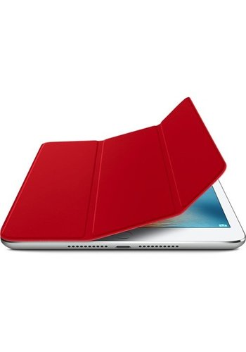 Apple Apple iPad mini 4 Smart Cover (Product Red)