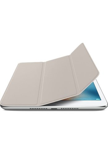 Apple Apple iPad mini 4 Smart Cover (Stone)