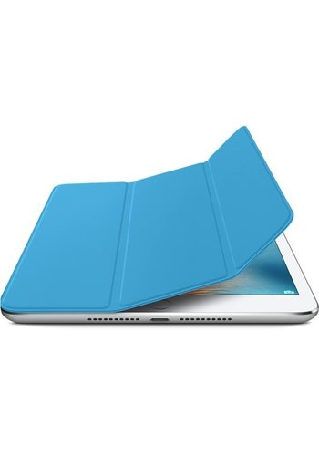 Apple Apple iPad mini 4 Smart Cover (Blue)