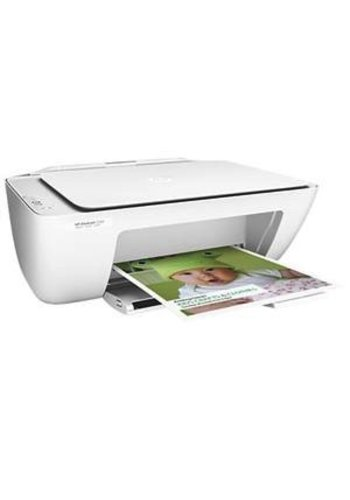 HP HP Deskjet 2130 Inkjet Color Printer