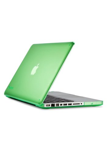Speck Speck SmartShell Case for MacBook Pro 13""