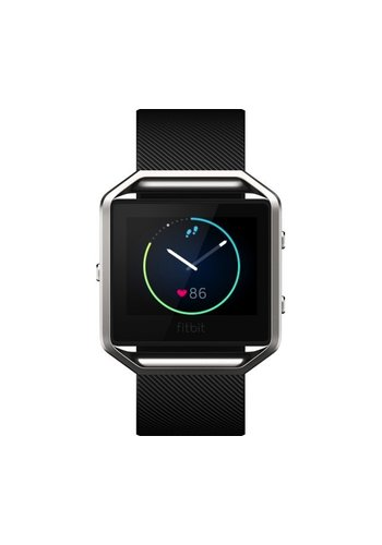 Fitbit Fitbit Blaze Smart Fitness Watch