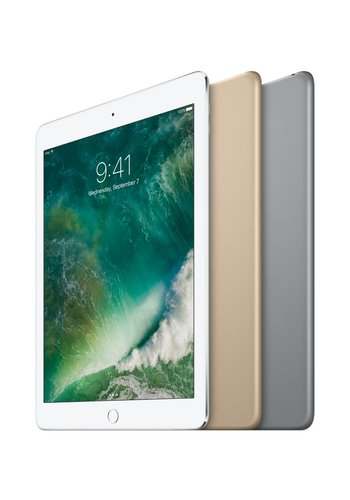 Apple Apple iPad Air 2