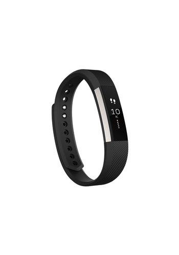 Fitbit Fitbit Alta