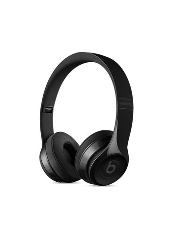 Apple Apple Beats Solo3 Headphones