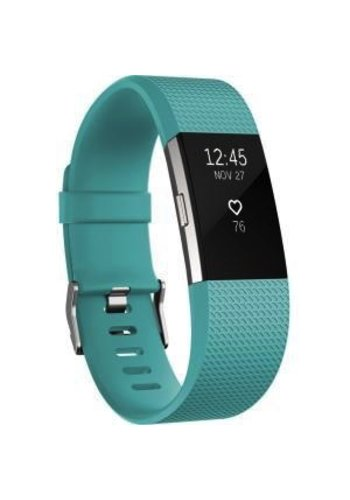 Fitbit Fitbit Charge 2 Smart Band