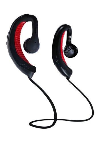 Yurbuds Yurbuds Focus Bluetooth Sport Earbud