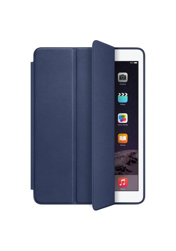 Apple Apple iPad Air 2 Smart Case (Midnight Blue)